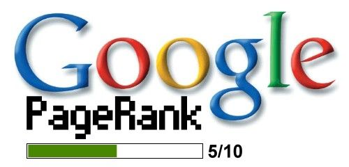 Pagerank?