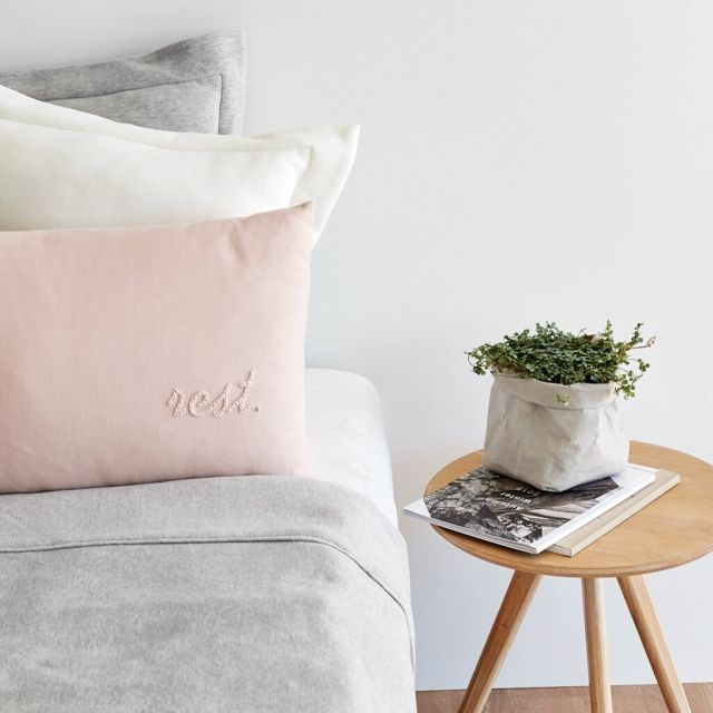 moyha_cushion_rest_powder_pink (2)