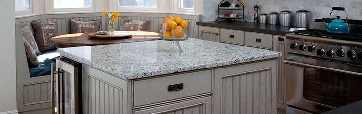 33 Best Vetrazzo Recycled Glass Countertops Images On Pinterest Recycled Glass Countertops