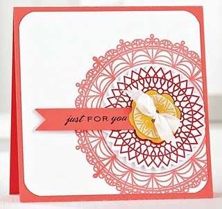 Card Ideas CardCrafts Ideas, Cards Ideas, Paper Crafter, Birthday Cards, Mail Belle, Greeting Cards, Ideas Cards, Doilies Cards, Paper Crafts