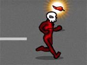 Joaca joculete din categoria jocuri de fete si de baieti noi http://www.ecookinggamesonline.com/tag/pizza-sisi sau similare jocuri cu finias si fard
