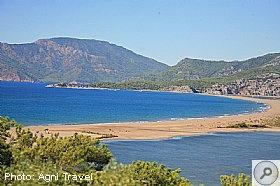 Dalayan Beach