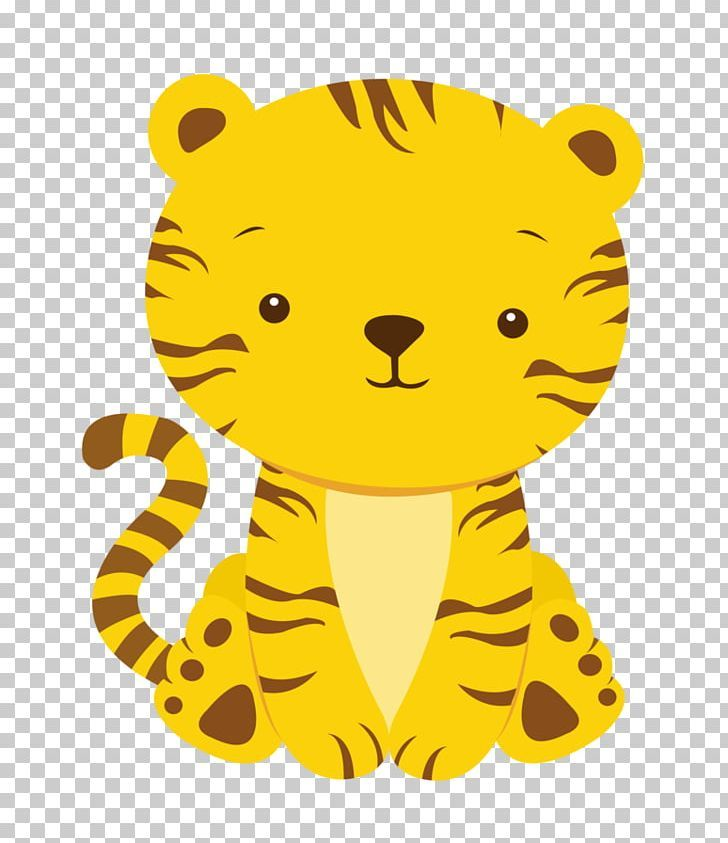 Baby Tigers Infant Baby Shower Png Animal Animal Figure Baby Shower Baby Tigers Big Cats Safari Baby Png Baby Jungle Animals Baby Tigers