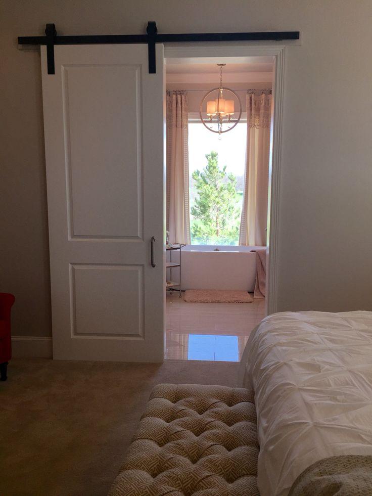 Best 25 blue master bedroom ideas on pinterest blue for Master bedroom closet door ideas
