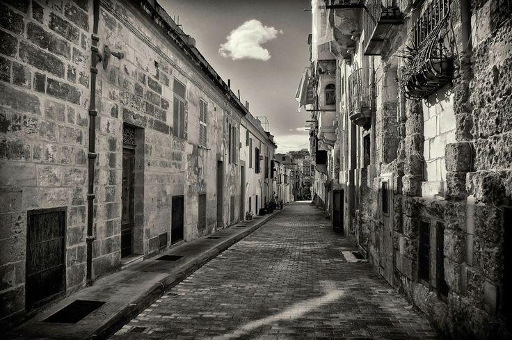 Photo Malta by G.P. Photo on 500px