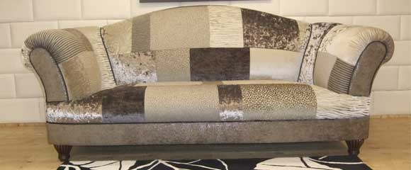 Patchwork Sofas UK - Check This Out! #patchwork_sofas #bespoke_patchwork_sofa #sofas #sofas_patchwork #quality_sofas #sofa_patchwork #patchwork_sofa #hand_made_sofas #bespoke_patchwork_sofas