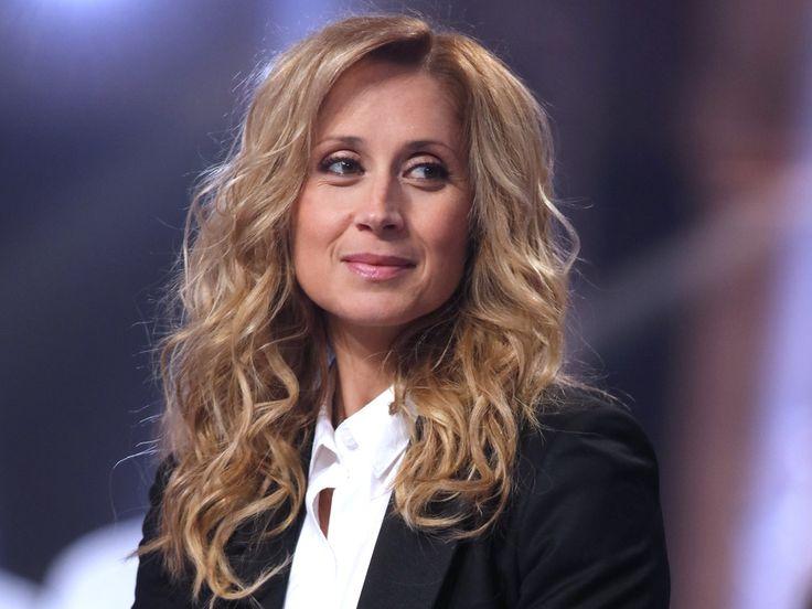 De passage au Québec, Lara Fabian s'est confiée lors d'une interview croisée, réalisée avec Stéphane Rousseau. La chanteuse a ainsi révélé qu'en...