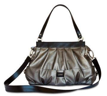 I really like this purse, I wish I could purchase my top three fav purses this year.... would my husband even notice?