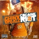 Chinx Drugz - Cocaine Riot 2 Hosted by Evil Empire & Big Mike - Free Mixtape Download or Stream it