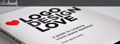 """Useful design resources  """"I've searched my bookmarks and gathered your top tips, culminating in this selection of sites, books, ..."""""""