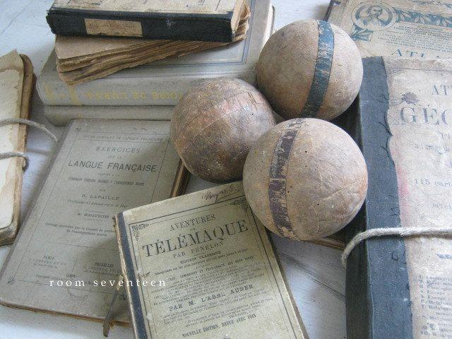 old paper english ba punjab university