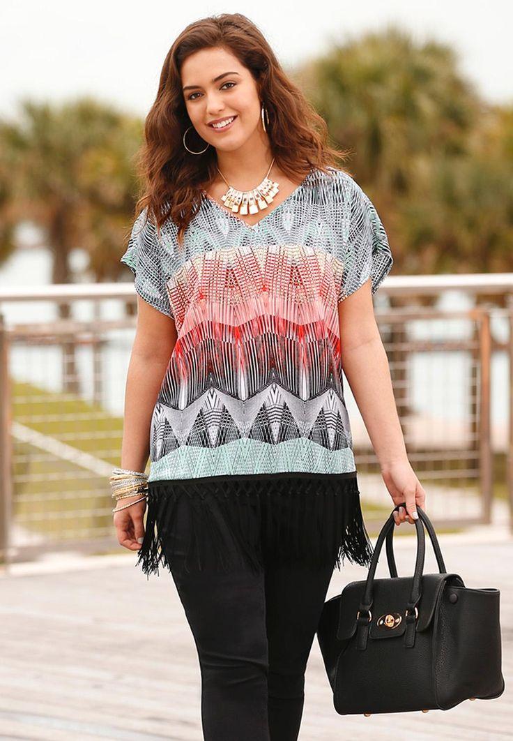 Cato Fashions 2015 Cato Fashion Outfit Fashion