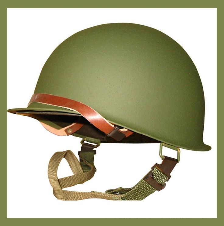 59.90$  Watch here - http://alir8b.worldwells.pw/go.php?t=32722680636 - American Classic M1 helmet WWII M1 double Layer Steel riding helmet explosion helmet