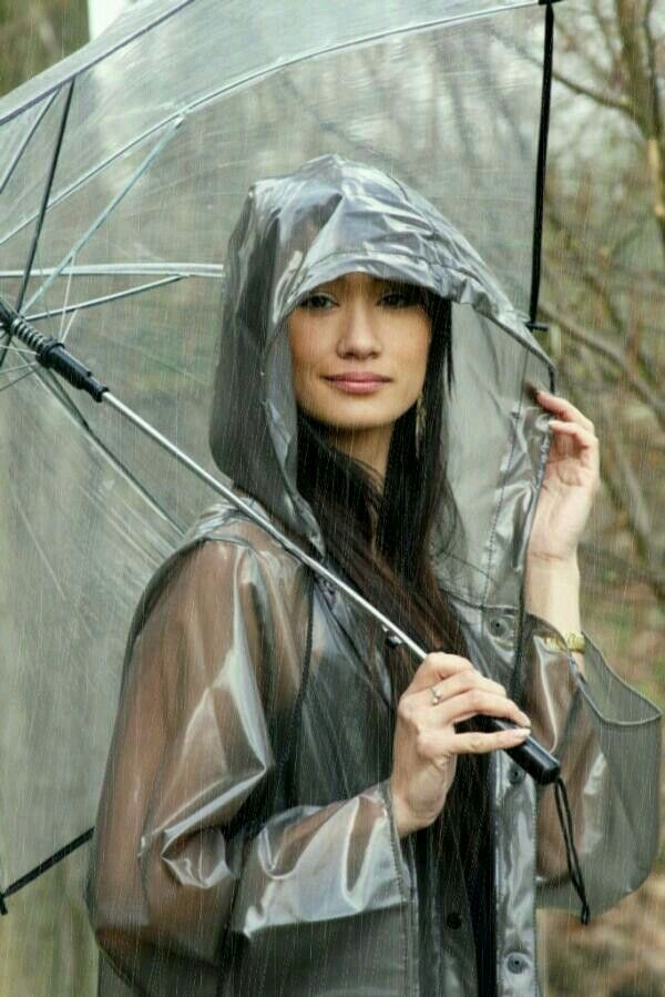 38 Best Pvc Regencapes Images On Pinterest Pvc Raincoat