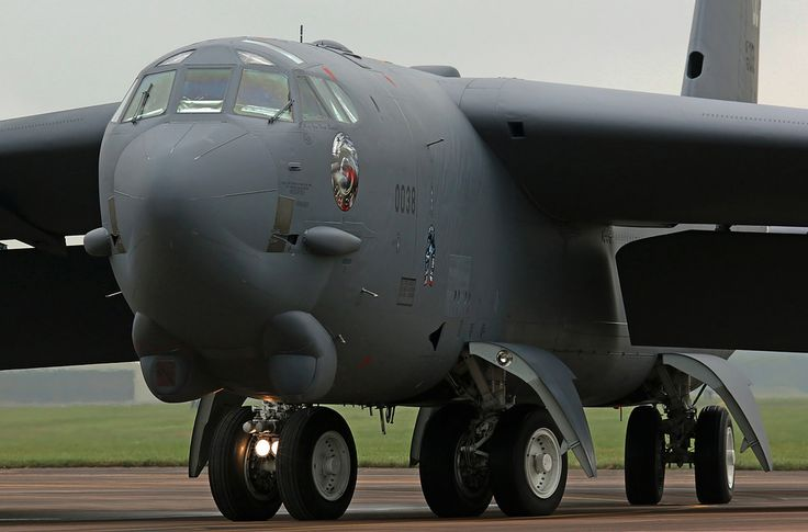 https://flic.kr/p/THbKfu   Beef Steak   Seen during the USAF's 2016 deployment to the UK & Europe, 'Scalp 99 Heavy' negotiates the loop at the western end of Fairford's runway  Homebased at Barksdale AFB, Louisiana, B-52H 60-0038/BD is part of the US Air Force Reserve Command's 307th Bomb Wing.  Definitely one for the 'L' key!   IMG_6240