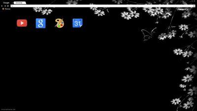 ThemeBeta - Google Chrome Themes and Theme Creator - Page 8