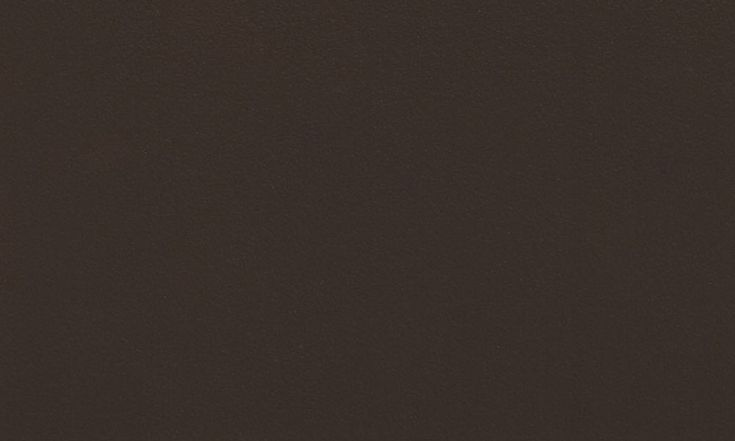 This is our Dark Brown color from the Inspiration collection.  Ceci est notre couleur Brun Foncé de la collection Inspiration.
