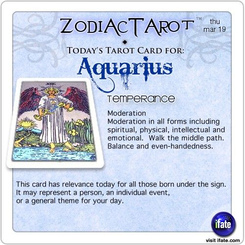 Love Tarot Card Reading For Each Zodiac Sign Week February