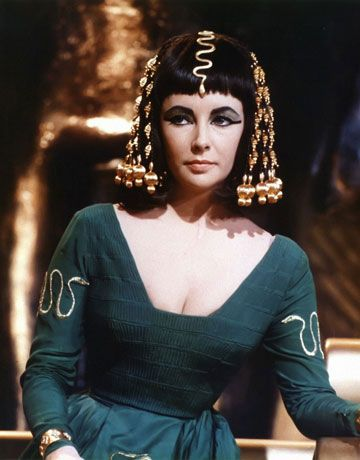 a biography of cleopatra a famous egyptian queen According to accepted historical accounts, cleopatra, the last active pharaoh of ancient egypt who ruled after alexander the great's death during the hellenistic period, committed suicide by.