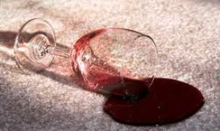 Secret Stain Remover For Carpets Revealed