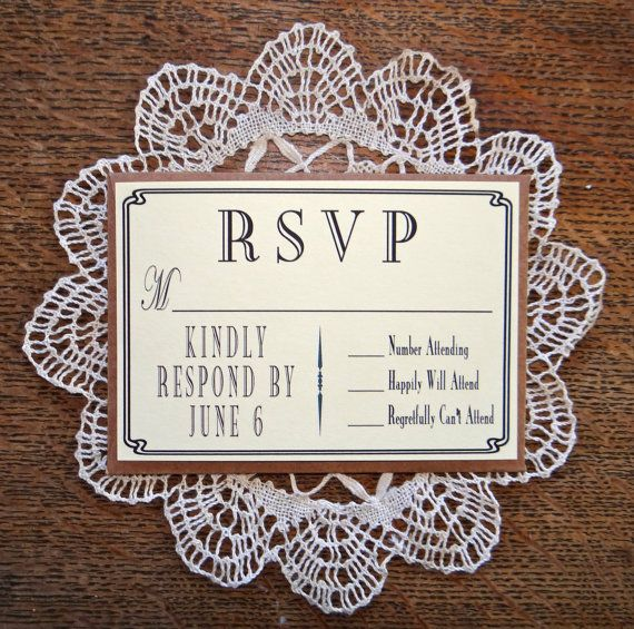 Reserved for Cathleen Vintage Newsletter Wedding by Erinsteahouse, $296.25