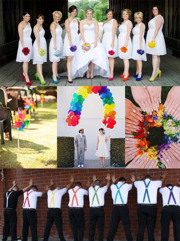 best 25+ photo arc en ciel ideas on pinterest   thèmes de fête arc