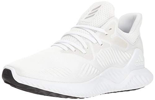 0c4571289 adidas Men s Alphabounce Beyond Running Shoe