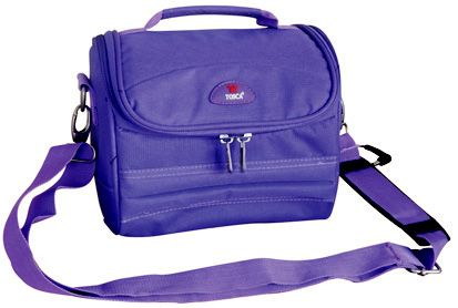 https://www.luggageladies.com/index.php?route=product/product&product_id=154  Medium Sling Fashion Vanity Case R210  Features: Round Zip Opening, Internal Mirror, Carry Handle, Shoulder Sling, Internal Compartments  Available Colours: Black, Navy, Pink, Purple  #luggageladies #valueformoney