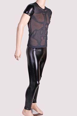 37 besten leggings meggings bilder auf pinterest. Black Bedroom Furniture Sets. Home Design Ideas