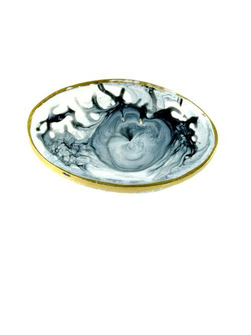 small oval brooch 4