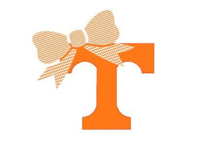University of Tennessee! Vol Girls!! This is just what you need!!    These are just awesome!! Put on, laptops, tablet cases, tumblers, glassware,