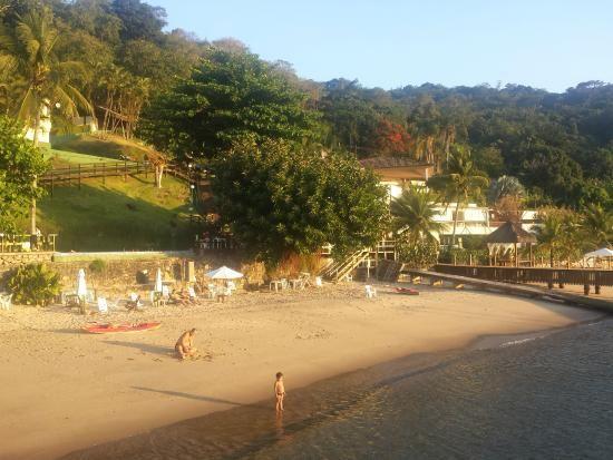 Angra Fashion Dive Resort (Angra Dos Reis): 86 avaliações - TripAdvisor