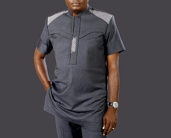 Men Senator Style Senator Style For Men Naij Com 10