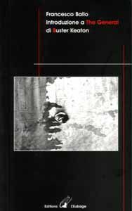 covergeneral.jpg (188×300)