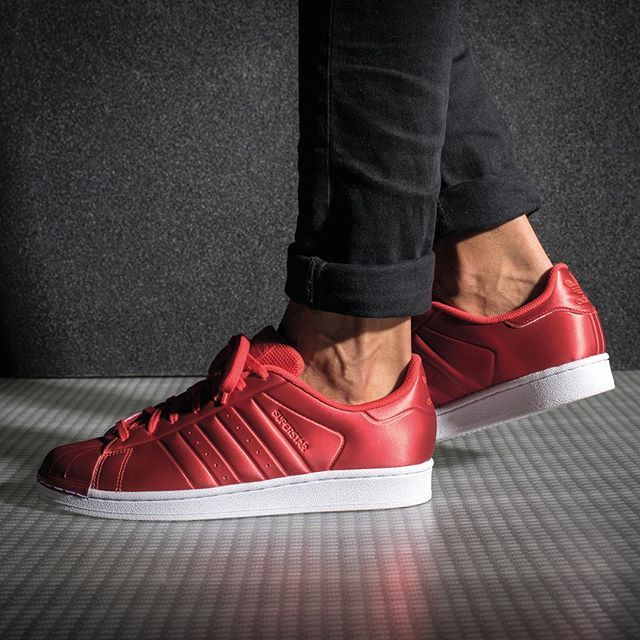 423 best images about sneakers adidas superstar on pinterest run dmc adidas superstar and. Black Bedroom Furniture Sets. Home Design Ideas