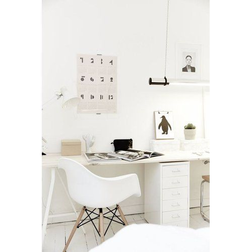 37 best arbeitsplatz im home office gestaltungsideen images on pinterest desks office spaces. Black Bedroom Furniture Sets. Home Design Ideas