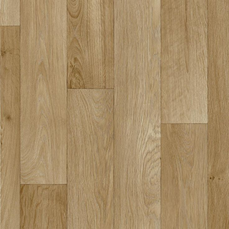 1000 Images About Flooring For Katie On Pinterest