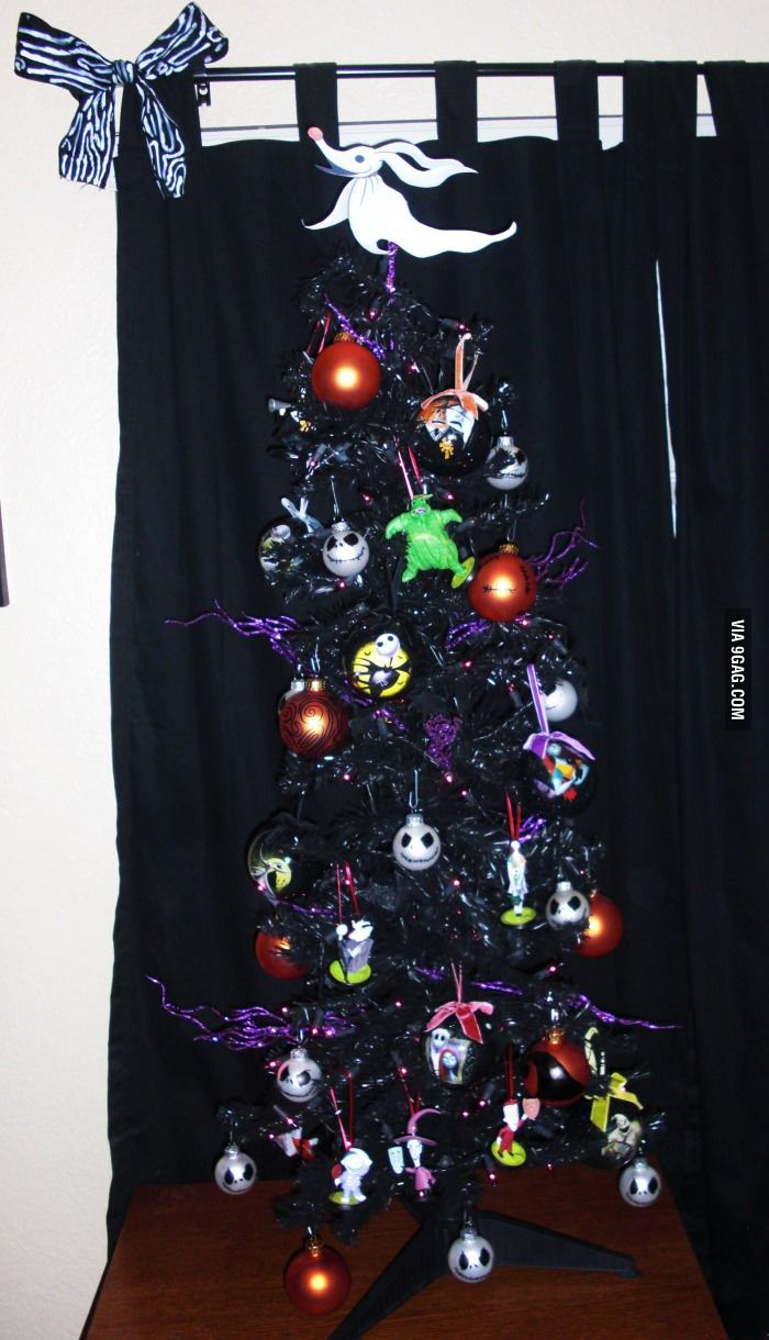 58 best nightmare before Christmas images on Pinterest