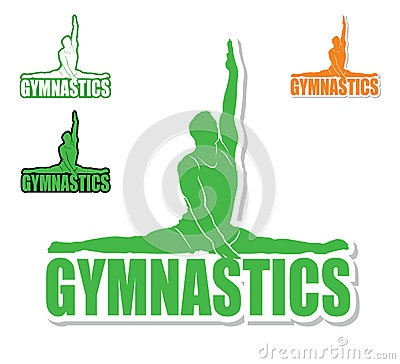 Men's Gymnastics Stock Photos, Men's Gymnastics Royalty Free Images, Pictures And Men's Gymnastics Stock Photography - Dreamstime