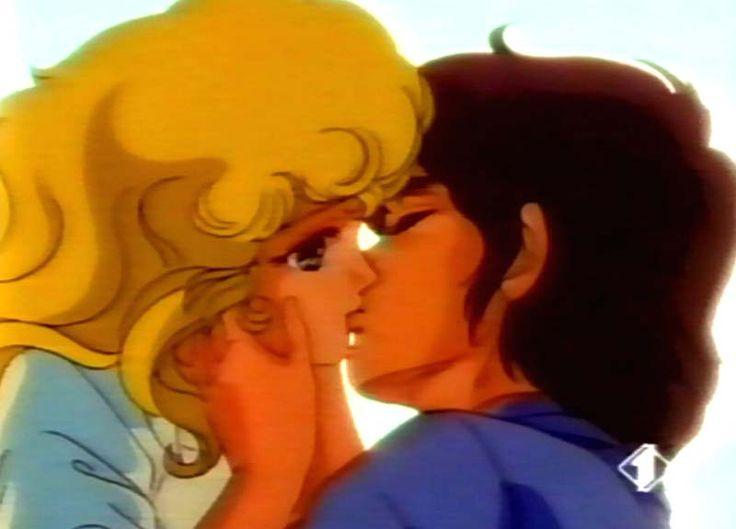 kiss abel