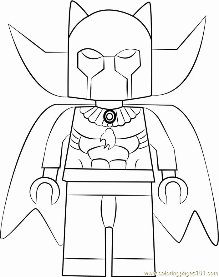 Black Panther Coloring Book Lovely Lego Black Panther Coloring Page From Lego Coloring Pages Lego Coloring Pages Lego Coloring Penguin Coloring Pages
