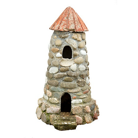 i'm sorry...who thinks this is adorable? it's completely phallic!Gardens Mills, Gardens Stores, Gardens Ideas Nature, Fairies Gardens, Gardens Spaces, Kitschy Gardens, Gardens Art, Gardens Fairies, Gardens Ideasnatur