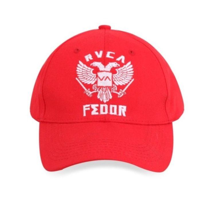 Mens Running Cap Unisex Running Hat Rv.ca Snapback Hiking Cycling Cap MMA Baseball Cap Bad Boy Boxing Hat Golf  Hip Hop Fishing