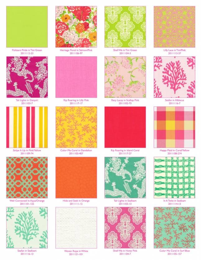 85 best lilly pulitzer images on pinterest | lilly pulitzer, lily