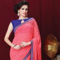 Buy Lehengas Online | Lehenga Online Shopping | Buy Designer Lahenga in India