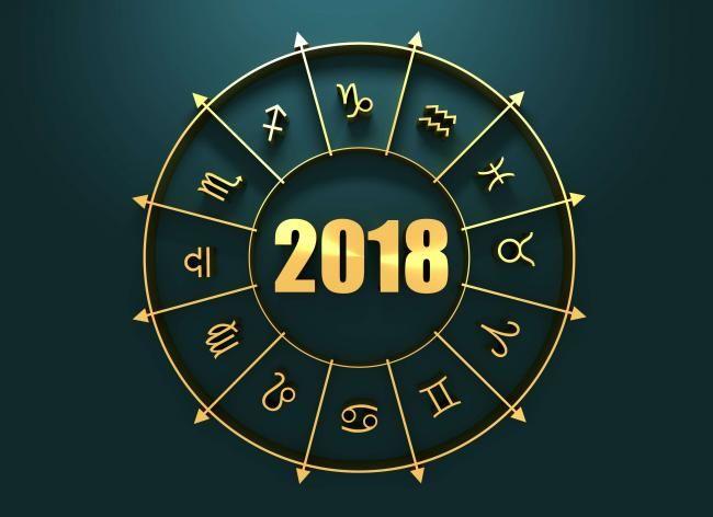 Ce e bine sa faci Revelion ca sa-ti mearga bine anul viitor si ce aduce ghinion.