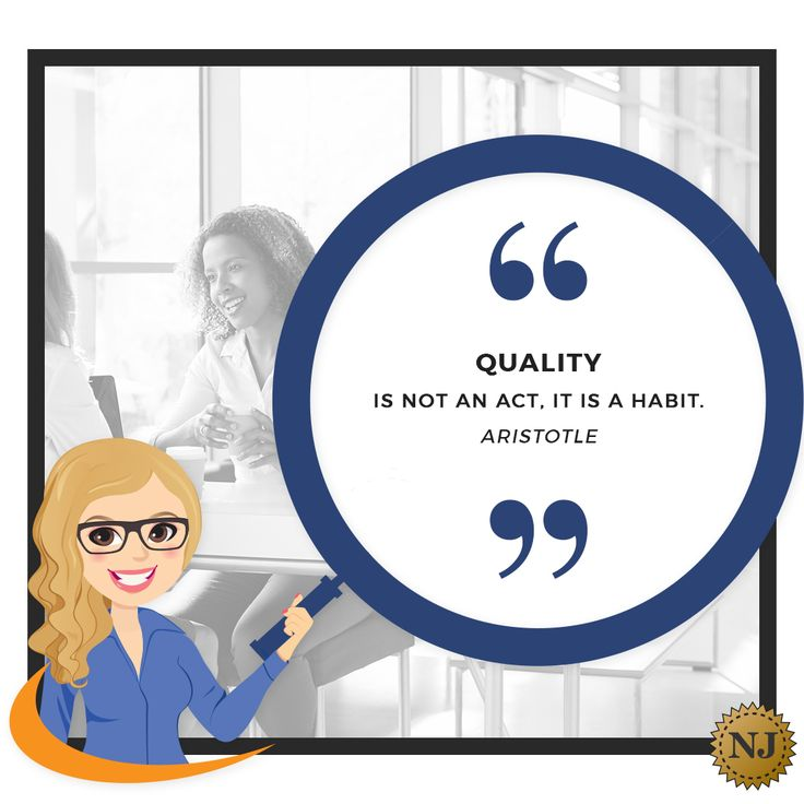 Find Quality Notaries Throughout The U S With Notary Jane Notaryjane Notary Notaryservices Notarydire Notary Public Business Notary Signing Agent Notary