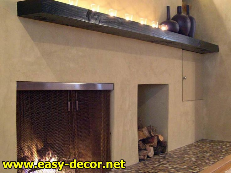 Essential-Fireplace-Accessories-3