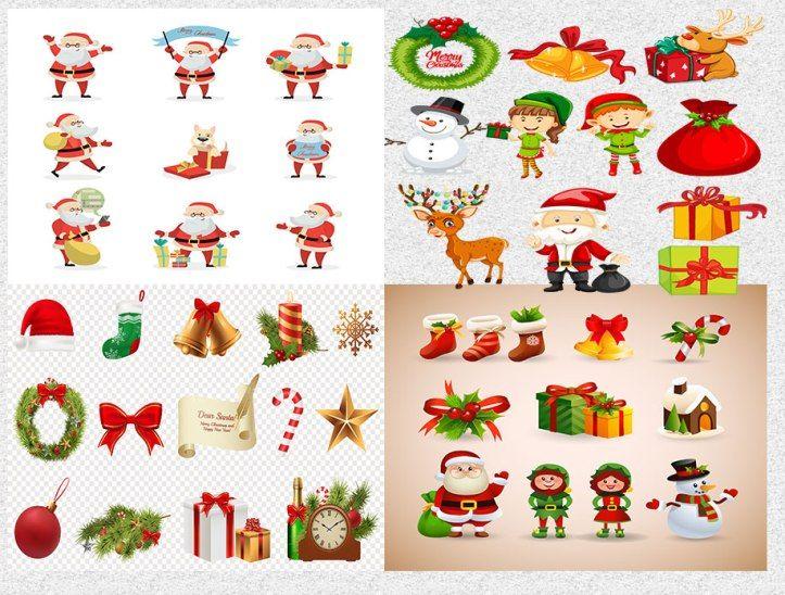 فكتور شخصيات كرتونية لعيد الميلاد Kids Rugs Decor Holiday Decor