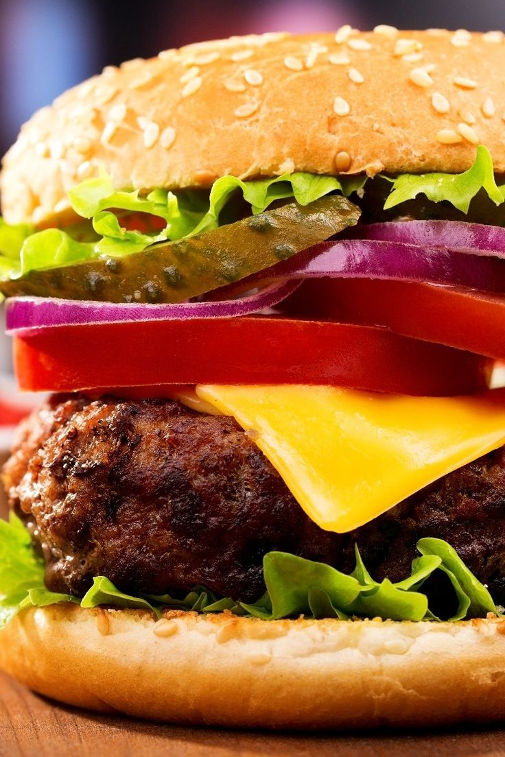 Juiciest Hamburgers Recipe Ever - I want to remember to try this burger recipe - uses evaporated milk.